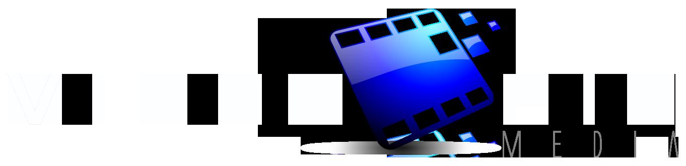 VistaPix Media Logo